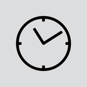 MUVE icone nuovo sito2