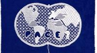 Daniela-Novelli_Pace-Sezione-Merletto-ad-ago-–-Stile-antico_homepage boc
