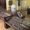 Sala 2 Merletto 3