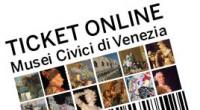 Ticket-online-Def