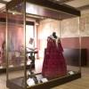 Sala 1 Primo Piano, Museo del Merletto di Burano