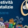 venezia nativa banner museo del merletto 1216x443